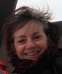 VERNET Barbara (VERNET VERNET)